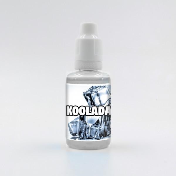 Vampire Vape Aroma - Koolada 30ml
