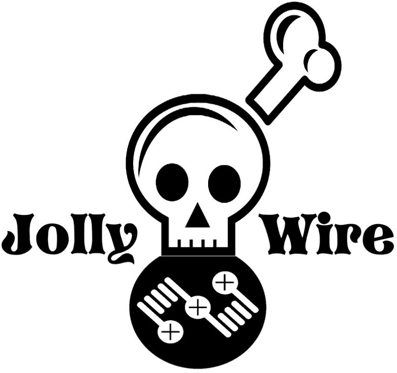 Jolly Wire