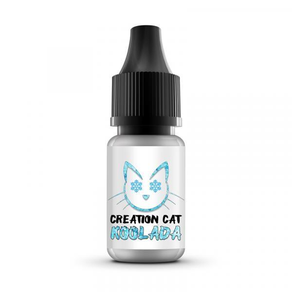 Copy Cat - Creation Cat Koolada Aroma 10ml