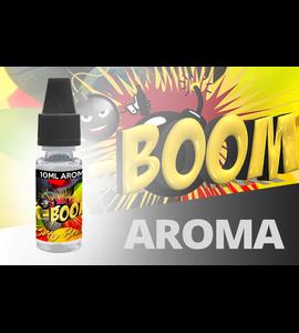 K-Boom - Berry Bowl Aroma 10ml