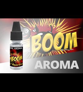 K-Boom - Dads Memorial Aroma 10ml