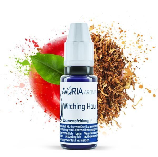 Avoria Aroma Witching Hour 12 ml