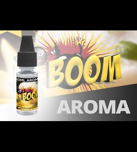 K-Boom - Boomarist Aroma 10ml