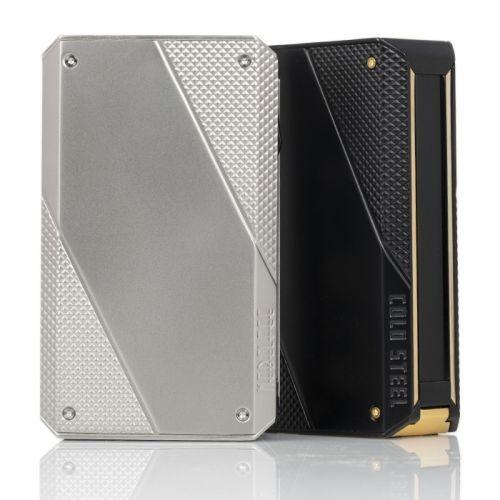Ehpro Cold Steel 200 Watt by Nebelfee Mod