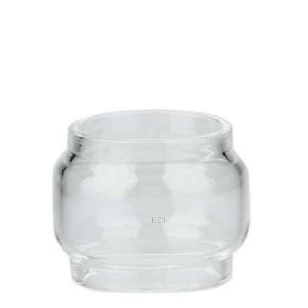 GeekVape Zeus Dual RTA Bubble Ersatzglas 5,5ml