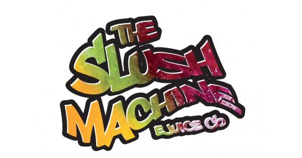 The Slush Machine Co.