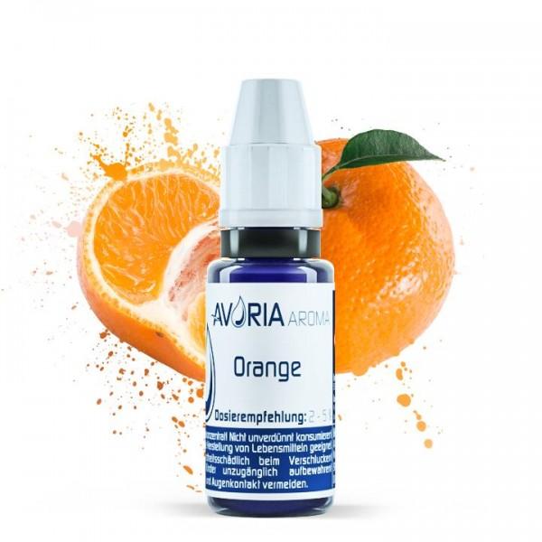 Avoria Aroma Orange 12 ml