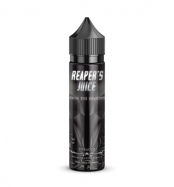 Reaper Juice - From the Shadows 20ml by Kapka´s Flava