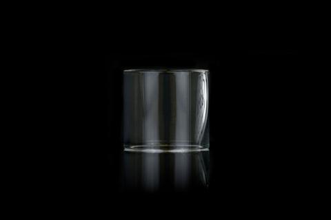 dotMOD - Petri RTA 24mm Ersatzglas