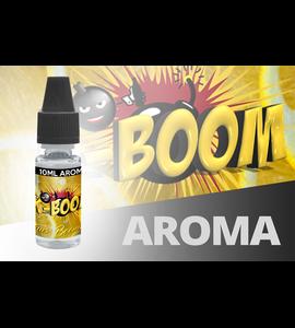 K-Boom - Citrus Boombon Aroma 10ml