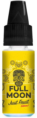 Full Moon - Yellow Just Fruit Aroma 10ml