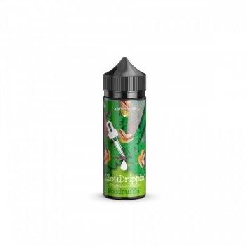 Vape Hansa - ClouDrippin? Psychedelic Edition - Woodruffin Milk Aroma 20ml
