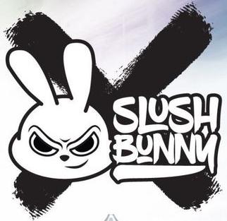 Slush Bunny