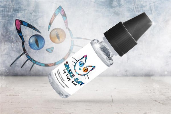 Copy Cat - Snake Cat Aroma 10ml
