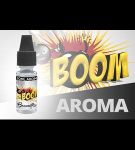 K-Boom - Boomilk Aroma 10ml