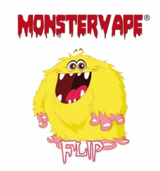 MonsterVape - Flip Aroma 10ml