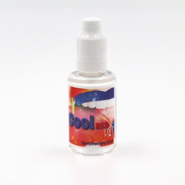 Vampire Vape Aroma - Cool Red Lips 30ml