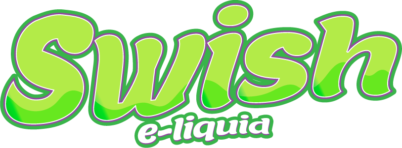 Swish-E-Liquid