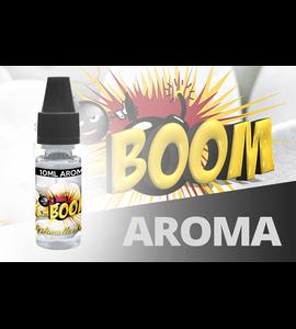 K-Boom - Marshmallow Crisp Aroma 10ml