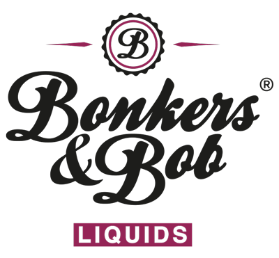 Bonkers & Bob Liquids