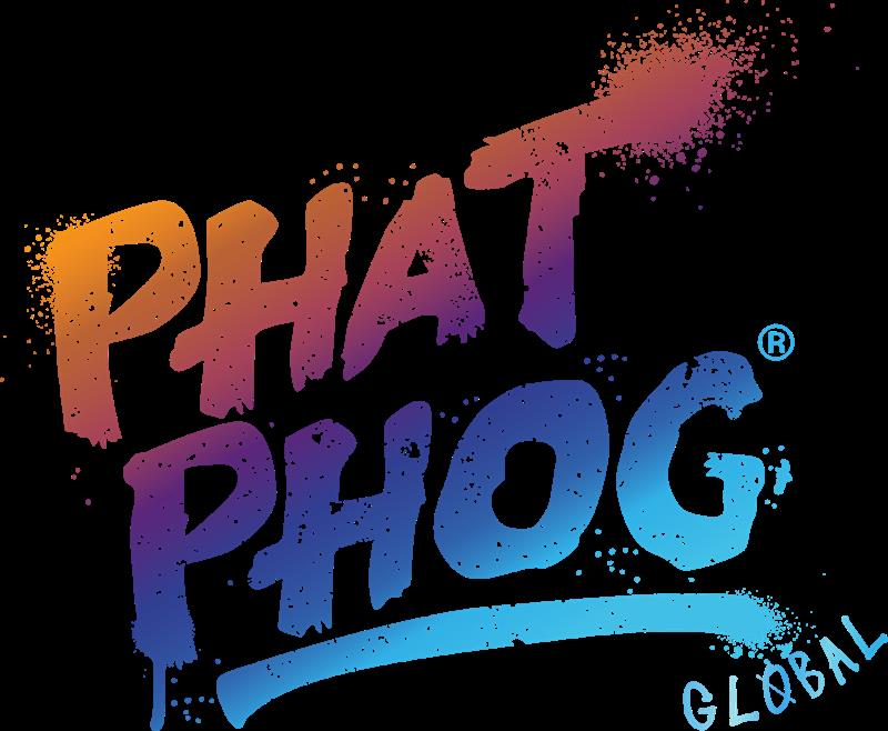 Phatphog
