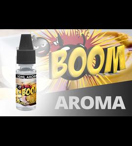 K-Boom - Boom Custard Aroma 10ml
