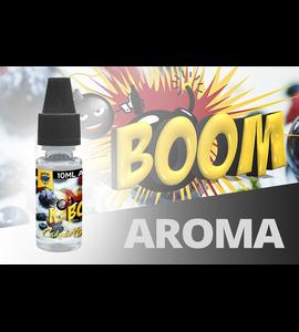 K-Boom - Cakeberry Burst Aroma 10ml