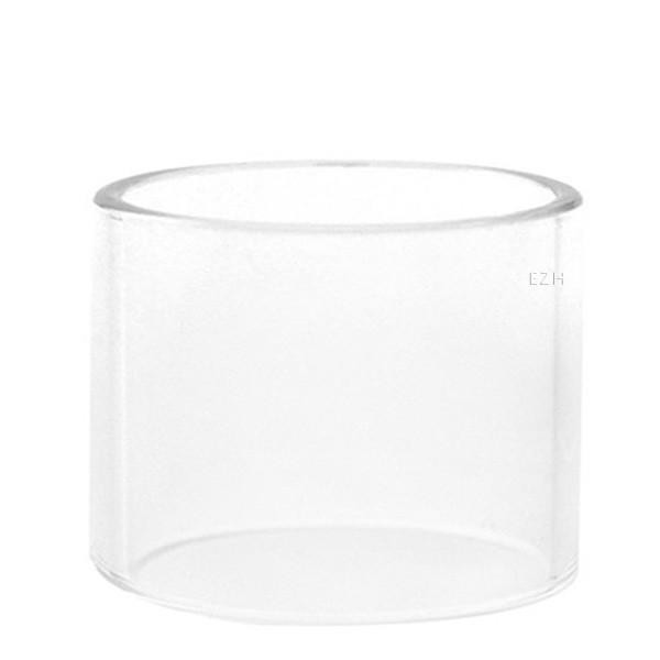GeekVape - Blitzen Ersatzglas 4 ml
