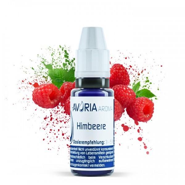 Avoria Aroma Himbeere 12 ml