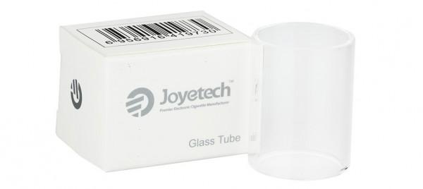 Joyetech - Ultimo Ersatzglas