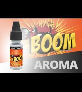 K-Boom - K.O-Range Aroma 10ml