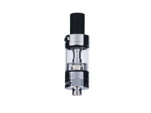 SC GS Drive Clearomizer Set