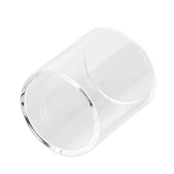Vandy Vape - Berserker Mini MTL RTA Ersatztank 2 ml transparent