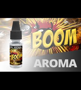 K-Boom - Hard Man Aroma 10ml