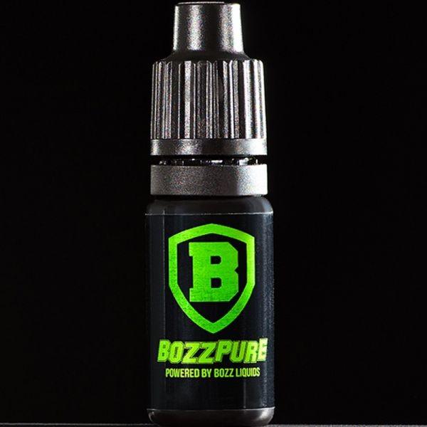 BozzPure - Sweetest Poisen Aroma 10ml
