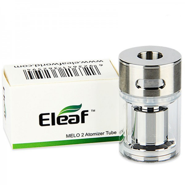Eleaf - Melo 2 Replacement Tube