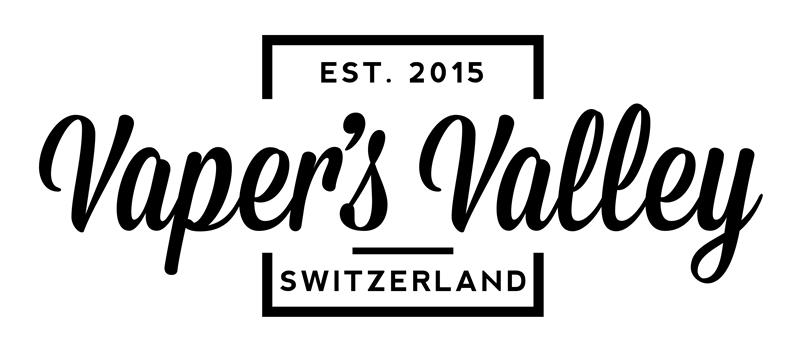 Vaper's Valley