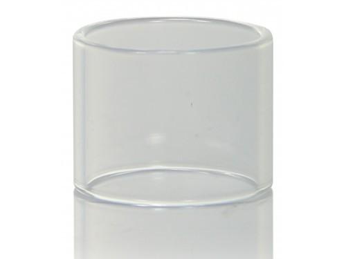 Vaporesso - Veco Ersatzglas (Vapanion Brand)