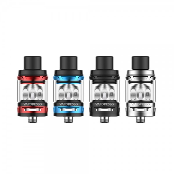Vapanion - NRG Mini Tank 2ml Verdampfer