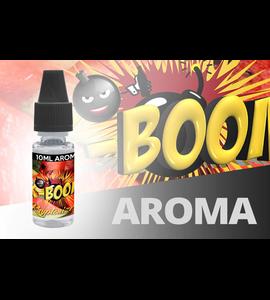 K-Boom - Kryptonizer Aroma 10ml