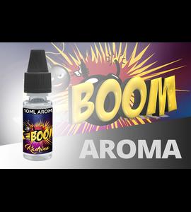 K-Boom - Kadrina Aroma 10ml