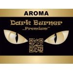 Dark Burner Premium - Grand Vanilla Custard 10ml