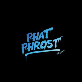 PhatPhrost