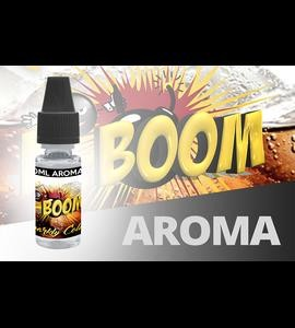 K-Boom - Sparkly Cola Aroma 10ml