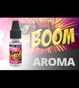 K-Boom - Pink Boom Aroma 10ml
