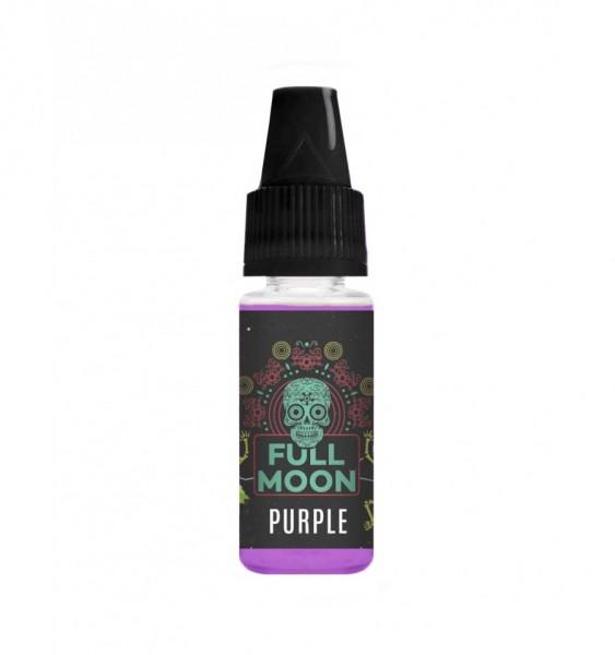 Full Moon - Purple Aroma 10ml