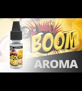 K-Boom - Boomakuja Aroma 10ml