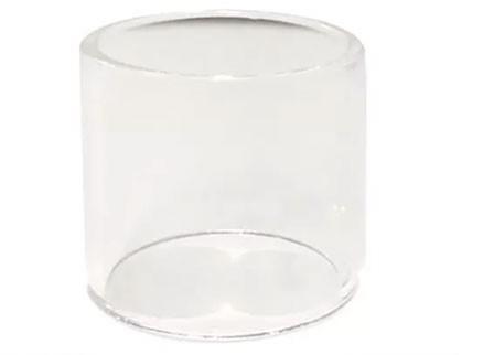 Smok - Vape Pen Plus Replacement Glass Tube 4ml