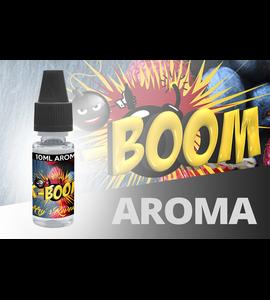 K-Boom - Berrys Revenge Aroma 10ml