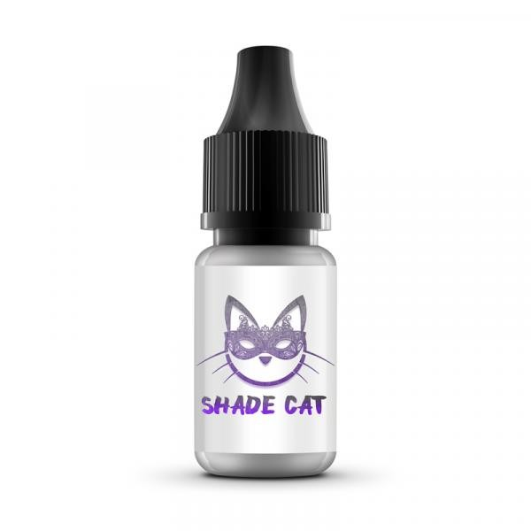 Copy Cat - Shade Cat Aroma 10ml